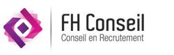 FHconseil